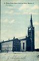 St. Stephens Roman Catholic Church and School (16280892532).jpg