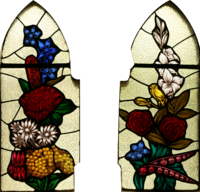 StJohnsAshfield StainedGlass Flowers.png