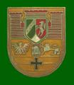 StKp HSchBrig 53 (V1).png