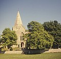 St Andrew's church, Alfriston - geograph.org.uk - 1359001.jpg