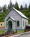St Andrews Episcopal Church 1 - Mullan Idaho.jpg