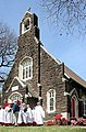 St Andrews Episcopal Church Birmingham Alabama.jpg