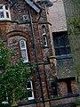 St Ann of Haughton rectory detail.jpg
