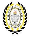 St Benedict College Cotabato.jpg