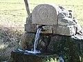 St Erchard's well - geograph.org.uk - 364638.jpg