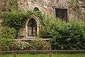 St George's Chapel at Usk Castle.jpg