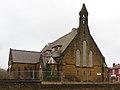 St John's Church, Waterloo, Merseyside 4.jpg