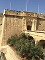 St John Bastion, Borgo 11.jpg
