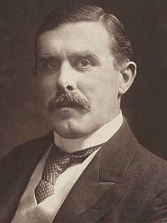 St John Brodrick, 1st Earl of Midleton British politician