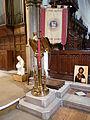 St John the Baptist Church, Chipping Barnet 04.JPG