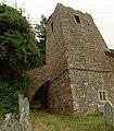 St Martin's Church - geograph.org.uk - 145223.jpg