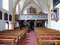 St Martin Tennengeb Kirche innen b.jpg