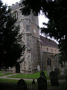 St Nicholas Church 2.JPG