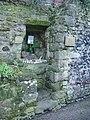 St Patrick's Well, Main Street, Heysham - geograph.org.uk - 716366.jpg