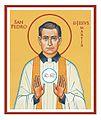 St Pedro Maldonado Icon.jpg