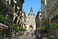 St Stephen's Basilica (27184201240).jpg