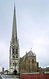 St Walburg's Catholic Church, Preston.jpg