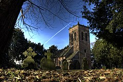 St Werburghs Church 3quarter.jpg