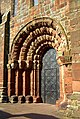 St bees priory West door.jpg
