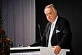 Staatsminister Bernd Neumann.jpg