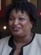 Stacey Abrams en mayo de 2018 (1) .png