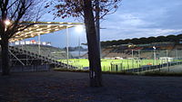 Stade Jean Bouin Angers 2.JPG