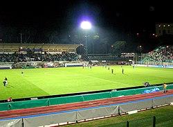 Stadio Artemio Franchi, Siena.jpg