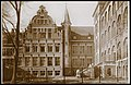 Stadsarchief Amsterdam, Afb PRKBB00361000012.jpg