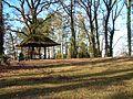 Stadtpark Boizenburg Pavillon.JPG