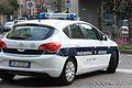 Stadtpolizei Bozen - Polizeiauto.JPG