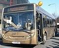 Stagecoach Hants & Surrey 22744.JPG