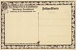 Stallupönen, Ostpreußen - Ruinen (2) (back) (Zeno Ansichtskarten).jpg
