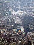 Stamford Bridge LH4736.jpg