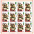Stamp-russia2016-russian-cuisine-block.png