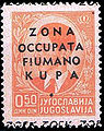 StampFiume-Kupa1941Michel2.jpg