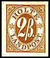 StampHolte1870.jpg
