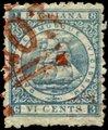 Stamp British Guiana 1866 6c.jpg