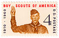 Stamp US 1960 4c Boy Scouts of America.jpg