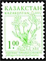 Stamp of Kazakhstan 379.jpg