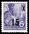 Stamps of Germany (DDR) 1954, MiNr 0438.jpg