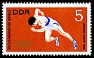 Stamps of Germany (DDR) 1968, MiNr 1404.jpg