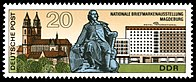 Stamps of Germany (DDR) 1969, MiNr 1513.jpg