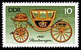Stamps of Germany (DDR) 1976, MiNr 2147.jpg