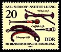 Stamps of Germany (DDR) 1981, MiNr 2641.jpg