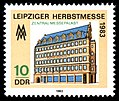 Stamps of Germany (DDR) 1983, MiNr 2822.jpg