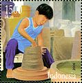 Stamps of Indonesia, 029-06.jpg