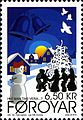Stamps of the Faroe Islands-2012-25.jpg
