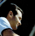 Stan Getz (1965).png