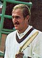 Stan Smith 1972.jpg