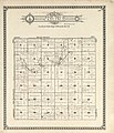 Standard atlas of Pembina County, North Dakota - including a plat book of the villages, cities and townships of the county, map of the state, United States and world - patrons directory, reference LOC 2007626719-23.jpg